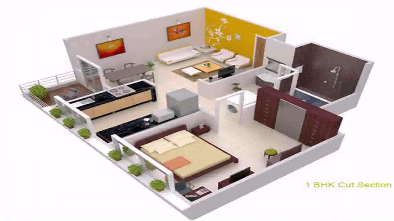 वास्तु शास्त्र के अनुसार घर का नक्शा