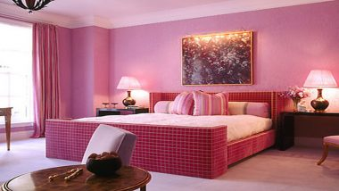 vastu_Bedroom_Colors