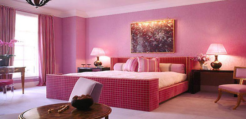 vastu_Bedroom_Colors