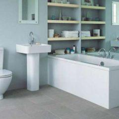 वास्तु के अनुसार बाथरूम और टॉयलेट