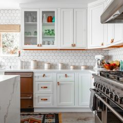 feng shui tips for kitchen