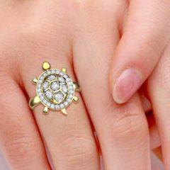 tortoise-ring-1280x720