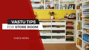 vastu-tips-for-store-room