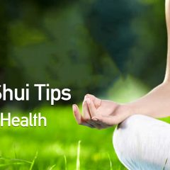 Feng-Shui-Tips-For-Health