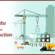 Vaastu-tips-for-constuction