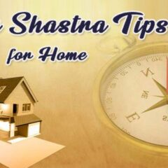 vastu-tips-for-home-1200x675