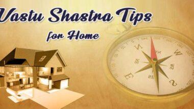 vastu-tips-for-home-1200x675