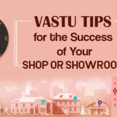 vastu-tips-success-shop-showroom-1200x900