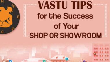 vastu-tips-success-shop-showroom-1200x900