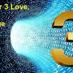 numerology number 3